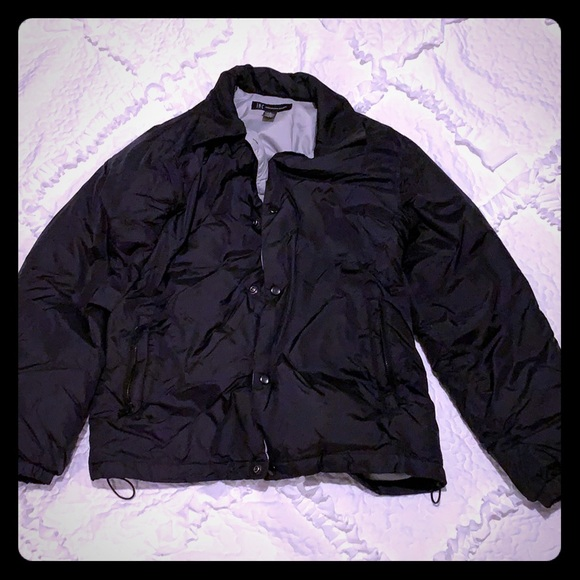Other - INC brand barely worn jacket